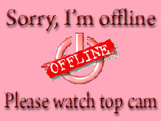 little_sophie_ now offline